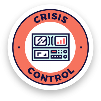crisis-control