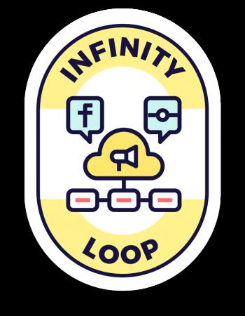 infinity-looop