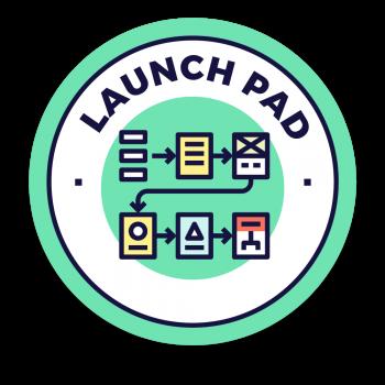 launch-pad